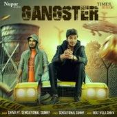 Gangster by Shiva