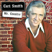Mr. Country de Carl Smith