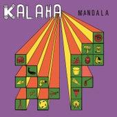 Mandala by Kalaha