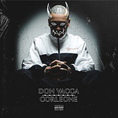 Don Vacca Corleone von Vacca