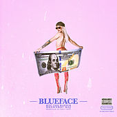 Blueface by Htc the Rapper