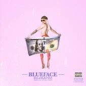 Blueface de Htc the Rapper