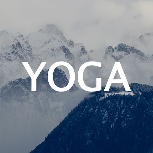 Yoga, Spa, Massage, Meditation, Focus, Travel, Journey, Relax, Calm, Sleep, Mantra, Yogi von Yoga Music