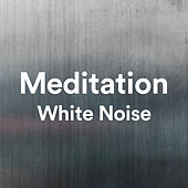 Meditation Repair Noise - Continuous Loopable de Dr Hz