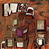 They Blame Blacks by Ml7102