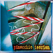 Pinocchio Teorien by Various Artists