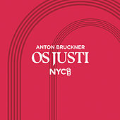 Os Justi by National Youth Training Choir of Great Britain