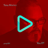 You EP de Tony Marino