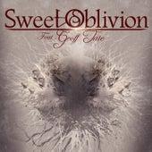 Hide Away de Sweet Oblivion