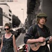 Fabel von Charity Children