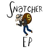 Snatcher EP by Hope