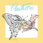 Flutter by ATMUS