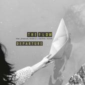 Departure (feat. Johannes Enders & Matthieu Michel) von Flow