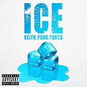 Ice by Keith (Rock)