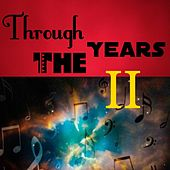Through The Years II de Split Atom