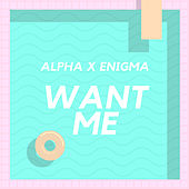 Want Me by Alpha