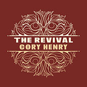 The Revival (Live) by Cory Henry