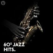 60s Jazz Hits by Various Artists