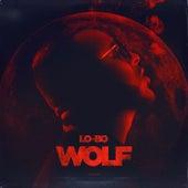 Wolf von Lo-Bo