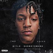 Two Faces by Yung Qiylo