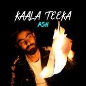 Kaala Teeka von Ash