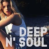 Deep N' Soul by Various Artists