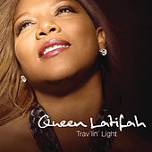 Trav'lin' Light de Dianne Reeves