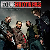 Four Brothers (Music From The Original Motion Picture) by Various Artists