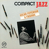 Oscar Peterson & Friends von Oscar Peterson