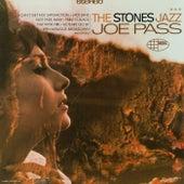 The Stones Jazz van Joe Pass
