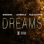 Dreams von Birdman