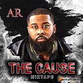 The Cause by AR
