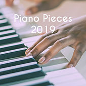 Piano Pieces 2019 by Various Artists