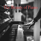 The Beauty of Piano by Various Artists