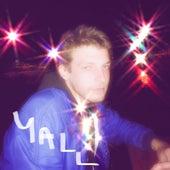 Yall by Yall