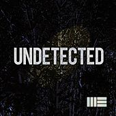 Undetected (Remix) by Mark Elster