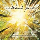Woodland Peace de Jonny Lipford