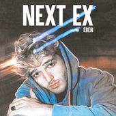 Next Ex de Eben