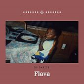 Flava by DC D-Nice