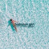 Babylon Girl by Danny Ocean