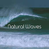 Natural Waves by Various Artists