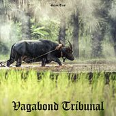 Vagabond Tribunal by Scene Ties