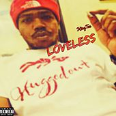 Loveless by King Tee