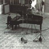 Estrangeiro von Pablo Lapidusas