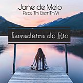 Lavadeira do Rio (Cover) de Jane de Melo