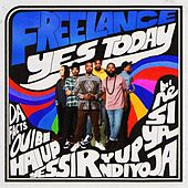 Yes Today de Freelance