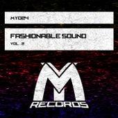 Fashionable Sound, Vol. 2 de Various Artists