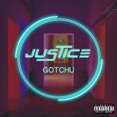 Gotchu von JUSTICE