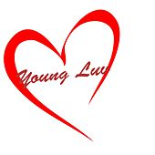 Missing U by Young Love