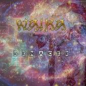 Renacer de Waira